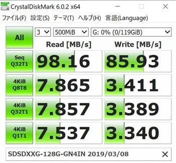 SDSDXXG128GGN4IN.jpg